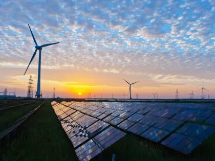 Così le nuove tecnologie trasformeranno il settore energetico