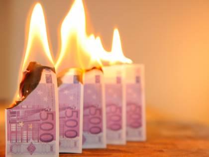 """Non si paga sotto i 5mila euro. Come funzionerà la """"sanatoria"""""""