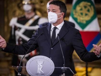 """L'ex Rottamatore diventa il Signor No. """"Rottura su Arcuri, Bonafede e Azzolina"""""""