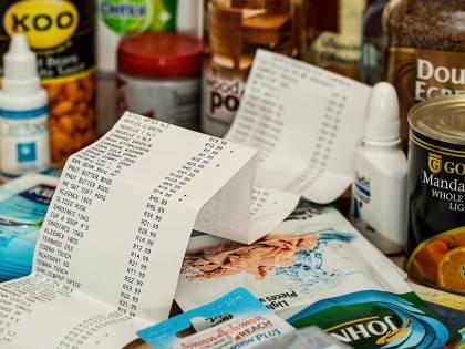 Via alla lotteria degli scontrini ma i negozi non sono pronti