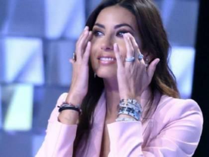 """Il dramma segreto di Elisabetta Gregoraci: """"Ho subito un intervento dopo il GF…"""""""
