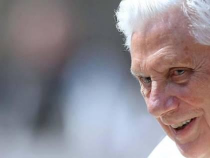 La grande sfida della Chiesa: cosa ci ha insegnato Ratzinger