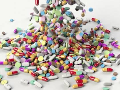 Farmaci da banco senza ricetta, sono sempre sicuri?