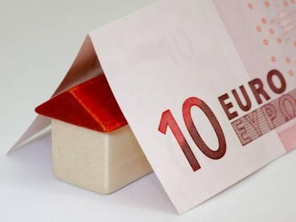 Attenzione al bluff sulle tasse: batoste sulla casa e gli affitti