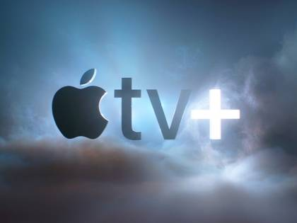 Apple TV+, caratteristiche e costo dell'abbonamento