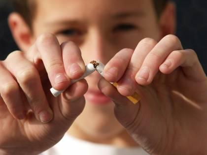 Smettere di fumare, cosa c'è da sapere