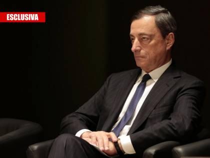 Ecco il toto-ministri di Draghi I nomi: chi entra e chi esce