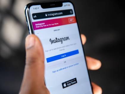 Instagram, per le Storie cambia tutto: il social testa nuove funzioni