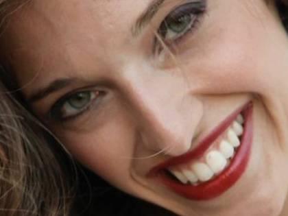 """La figlia di Maria Teresa è la romantica del Gf: """"Mio padre ama ancora mamma"""""""