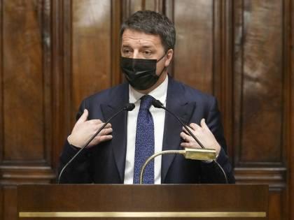 Adesso Renzi punta alla Nato: le mosse per avere il mandato