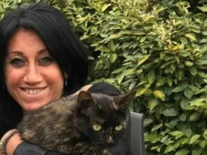 Ilenia uccisa, due arresti: l'ex marito e il sicario traditi da telefono e video
