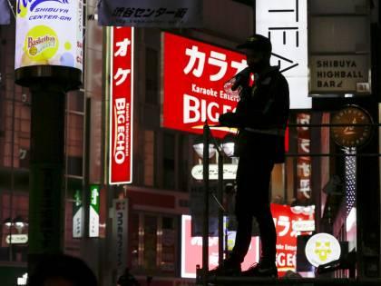 Il Giappone oltre i grattacieli: l'anima di Tokyo nelle sue botteghe retrò