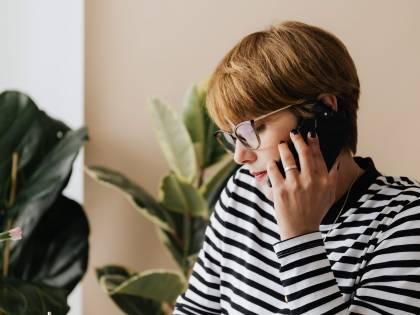Avete ricevuto una chiamata da questo numero? È un nuovo prefisso mobile