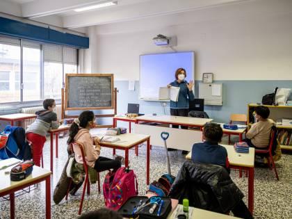 """Scuole a maggioranza straniera a Milano. La Sardone: """"Trovare dei correttivi, no alle classi ghetto"""""""
