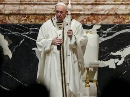 """Nella Chiesa accade qualcosa: perché il Papa """"avverte"""" l'Italia"""