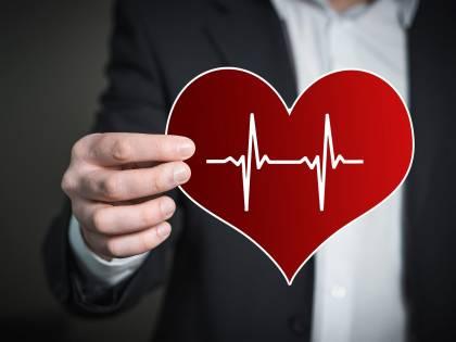 Intelligenza artificiale e machine learning, così prevengono l'infarto