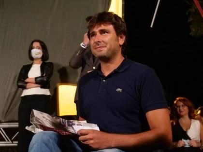Alessandro Di Battista fuori dal M5S, arriva la sua conferma