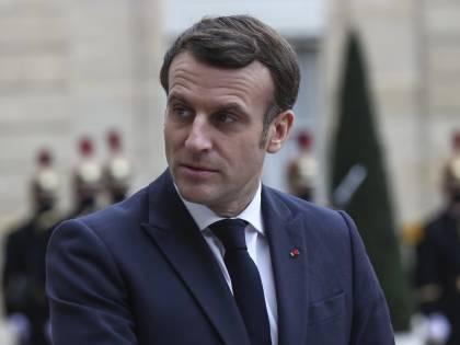 Quella scuola dell'élite francese che smaschera il flop di Macron