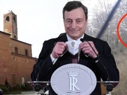 Il banchiere senza il Loden: chi è (davvero) Mario Draghi