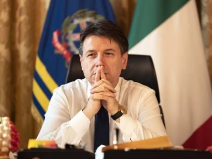 Conte candidato in Toscana? È resa dei conti in seno al Pd