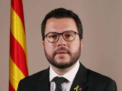 La Catalogna va al voto. Ma il separatismo ormai non sfonda più