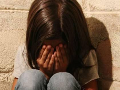 """Spagna, scoperti centinaia di casi di pedofilia nella Chiesa: """"Nessuno fa niente"""""""