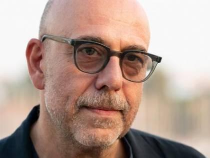 Paolo Virzì e la Toscana: quel film agrodolce che non è mai finito