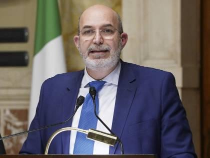 """L'avvocato Borrè contro Crimi: """"Espulsioni dei senatori M5S illegittime"""""""