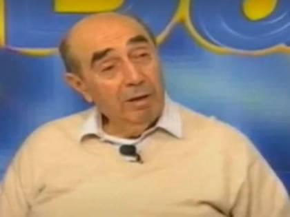 Il mondo del basket piange la scomparsa di Gianni Corsolini