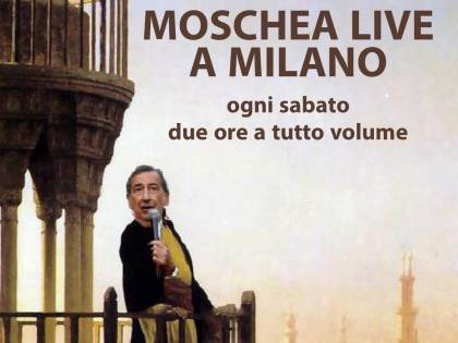 """""""Ogni sabato due ore di preghiera islamica"""", il mistero di via Padova"""