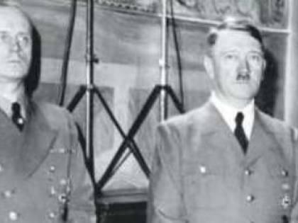 Ciano, uomo di regime ma che non fu fascista