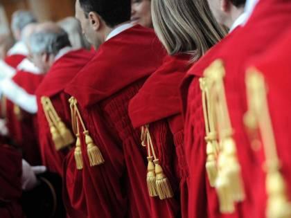"""Caos procure, i giudici scrivono a Mattarella: """"Serve una commissione d'inchiesta"""""""