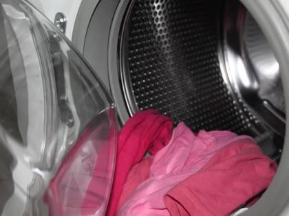 Tragedia in Nuova Zelanda: bimbo muore in una lavatrice