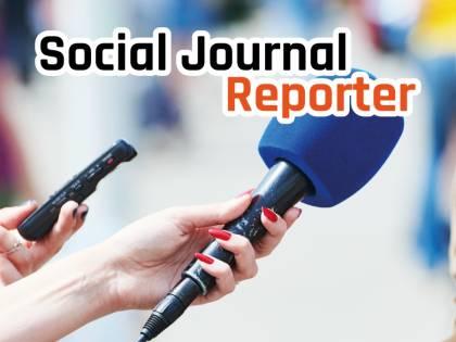Ragazzi in redazione: il giornale per i reporter di domani