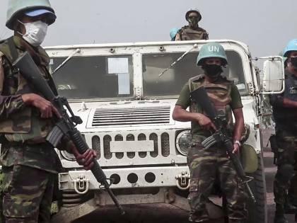 """Il Ros è in Congo. """"Il blitz per rapina. Sono coinvolti i jihadisti ugandesi"""""""