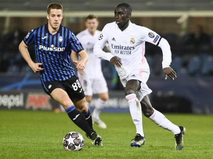 Atalanta, il cuore non basta: il Real vince 1-0 nel finale. Gasperini arrabbiato con l'arbitro