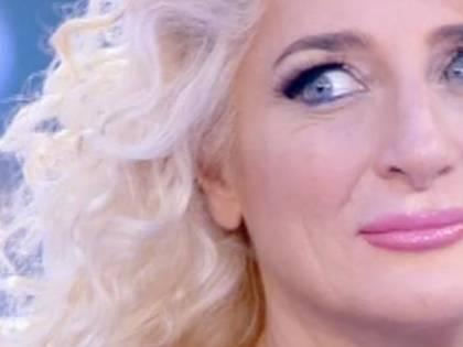 """Loredana Fiorentino: """"Il matrimonio tra Luigi e Elena? Lascia il tempo che trova…"""""""