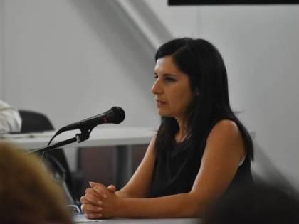 """Report su Reggio Emilia. """"Le cosche votano Pd"""". E la Procura non indagò"""