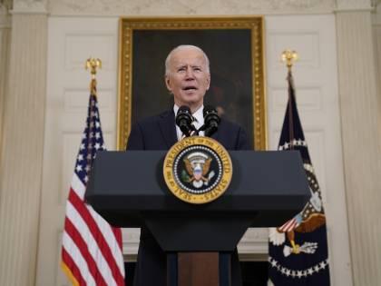 """La grande """"trappola"""" dei dem: ecco il (vero) mondo di Biden"""