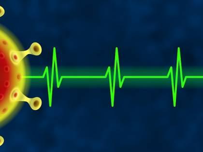Covid e infarto al miocardio: casi in aumento per paura degli ospedali