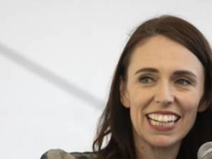 La minaccia Covid costringe Auckland al lockdown