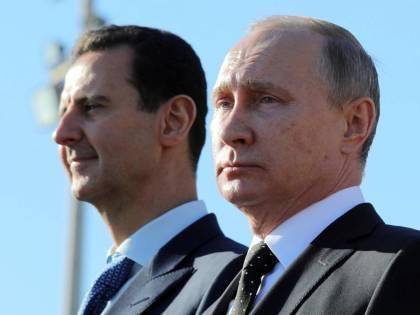 Aerei, armamenti cyber, missili: ecco la super base della Russia
