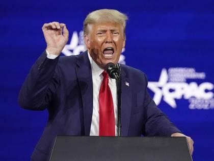 Trump ora può tornare: in America cambia tutto