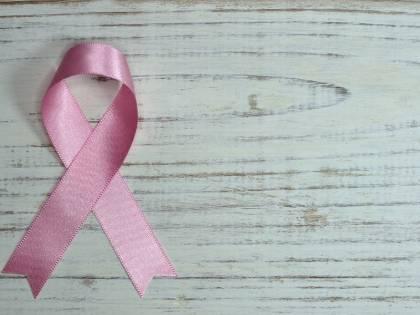 Tumore al seno, autopalpazione, prevenzione, sintomi e cure