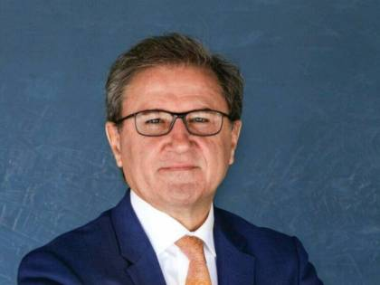 Edi Snaidero presidente della Confederazione europea industrie del mobile