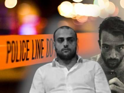 """""""Così si trasformò in animale"""": la confessione di Foffo sull'omicidio Varani"""