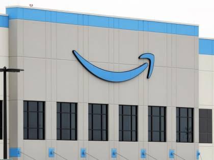 Ecco perché oggi potrebbero non arrivare i pacchi di Amazon a casa