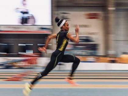 La forza di Laura e Larissa e quel salto che racconta le due facce dell'atletica