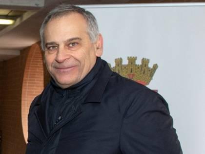 Ecco chi è Lamberto Giannini, nuovo capo della polizia