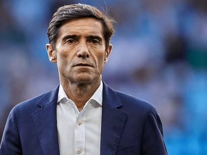 Lo strano caso Athletic: due finali di Coppa in 15 giorni